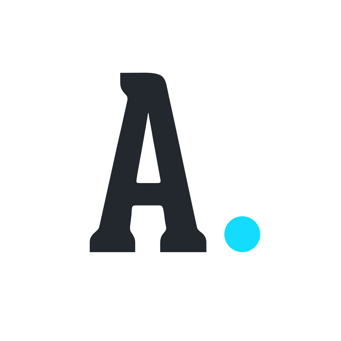 Pronunciation: The English alphabet Do You Know Your Alfa-Bravo-Charlies? : Word Count : Thinkmap …